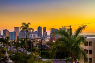 2357 Front Street, San Diego, CA 92101 (#170020923) :: Neuman & Neuman Real Estate Inc.