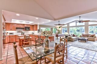 13218 Valle Verde Terrace, Poway, CA 92064 (#170020927) :: Neuman & Neuman Real Estate Inc.