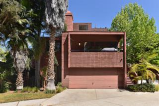 3801 Dove Street, San Diego, CA 92103 (#170020939) :: Neuman & Neuman Real Estate Inc.