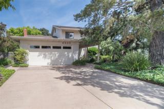 6303 Benhurst Ct, San Diego, CA 92122 (#170020951) :: Whissel Realty