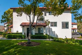 7958 Mission Vista Dr, San Diego, CA 92120 (#170020960) :: Whissel Realty