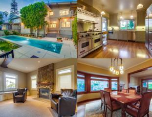 1955 Sunset, San Diego, CA 92103 (#170020994) :: Whissel Realty