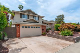 4239 Governor, San Diego, CA 92122 (#170021050) :: Whissel Realty