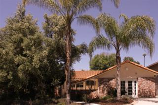 5404 Maisel Way, San Diego, CA 92115 (#170021091) :: Whissel Realty