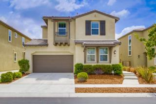 7839 Jake View Ln, San Diego, CA 92129 (#170021092) :: Whissel Realty