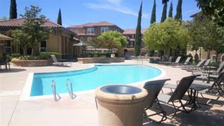178 Via Montisi, Santee, CA 92071 (#170021094) :: Whissel Realty