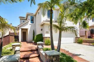 1077 Parsons Landing, San Diego, CA 92154 (#170021096) :: Whissel Realty