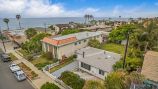 160 Cherry Ave, Carlsbad, CA 92008 (#170024533) :: Pacific Sotheby's International Realty