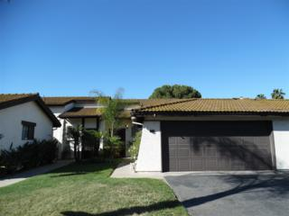 5406 Villas Drive, Bonsall, CA 92003 (#170026217) :: Pacific Sotheby's International Realty