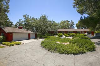 30968 Cole Grade Road, Valley Center, CA 92082 (#170026251) :: Pacific Sotheby's International Realty