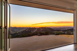 27690 Cool Water Ranch Road, Valley Center, CA 92082 (#170026785) :: Pacific Sotheby's International Realty