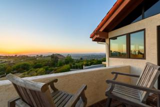 30558 Via Maria Elena, Bonsall, CA 92003 (#170027076) :: Pacific Sotheby's International Realty