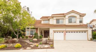 12189 Sage View Rd, Poway, CA 92064 (#170027153) :: Pacific Sotheby's International Realty