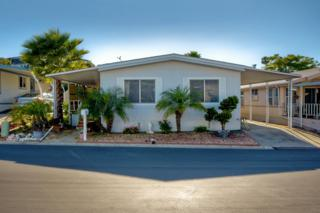 1145 E Barham #69, San Marcos, CA 92078 (#170027165) :: Pacific Sotheby's International Realty