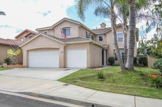 744 Avenida Leon, San Marcos, CA 92069 (#170027266) :: Pacific Sotheby's International Realty
