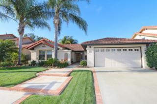 2620 Magellan, Vista, CA 92081 (#170027278) :: Pacific Sotheby's International Realty