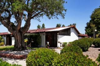 16533 Caminito Vecinos #54, San Diego, CA 92128 (#170027287) :: Pacific Sotheby's International Realty