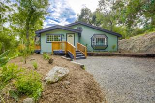 2866 Reche Rd, Fallbrook, CA 92028 (#170027297) :: Pacific Sotheby's International Realty