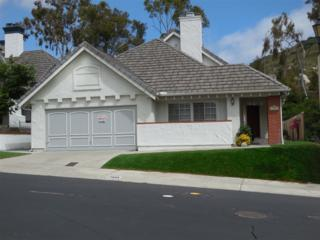 13895 Royal Melbourne Sq, San Diego, CA 92128 (#170027357) :: Pacific Sotheby's International Realty