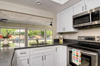 16241 Selva Drive, San Diego, CA 92128 (#170027359) :: Pacific Sotheby's International Realty