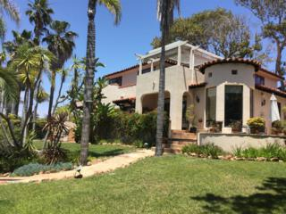 435 Orpheus Ave, Encinitas, CA 92024 (#170027414) :: Pacific Sotheby's International Realty
