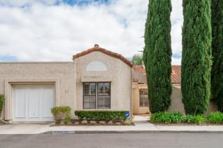 15969 Avenida Villaha #23, San Diego, CA 92128 (#170027454) :: Pacific Sotheby's International Realty