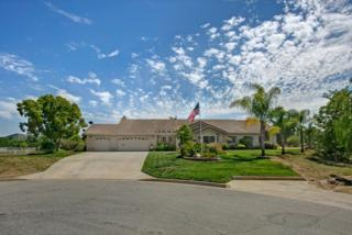 30990 Ashley Court, Valley Center, CA 92082 (#170027464) :: Pacific Sotheby's International Realty