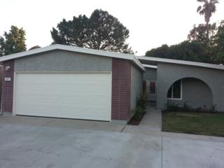 843 Parsley Way, Oceanside, CA 92057 (#170027516) :: Pacific Sotheby's International Realty