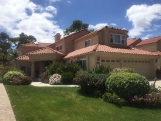 12225 Avenida Consentido, San Diego, CA 92128 (#170027520) :: Pacific Sotheby's International Realty