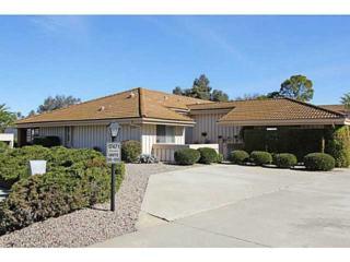 17471 Plaza Cerado #96, San Diego, CA 92128 (#170027536) :: Pacific Sotheby's International Realty