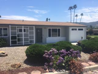925 La Fiesta Way, San Marcos, CA 92078 (#170027560) :: Pacific Sotheby's International Realty