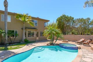 6760 Lonicera St, Carlsbad, CA 92011 (#170027606) :: Pacific Sotheby's International Realty