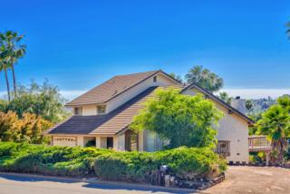 16450 Bronco Lane, Poway, CA 92064 (#170027610) :: Pacific Sotheby's International Realty