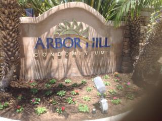 432 Edgehill Lane #73, Oceanside, CA 92054 (#170027631) :: Pacific Sotheby's International Realty