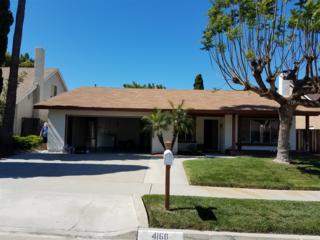 4168 Terry St, Oceanside, CA 92056 (#170027648) :: Pacific Sotheby's International Realty