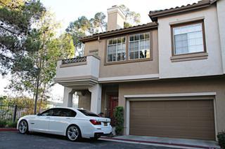 12490 Heatherton Ct #15, San Diego, CA 92128 (#170027652) :: Pacific Sotheby's International Realty