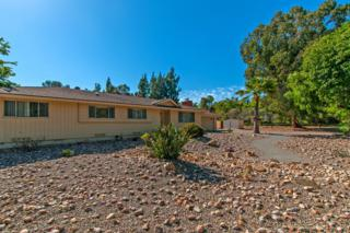 4494 Monahan Rd., La Mesa, CA 91941 (#170027670) :: Pacific Sotheby's International Realty