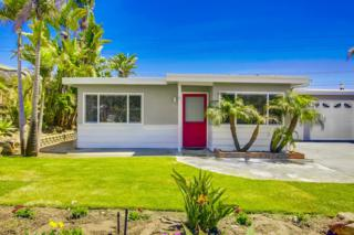 733 Sunflower Street, Encinitas, CA 92024 (#170027671) :: Pacific Sotheby's International Realty