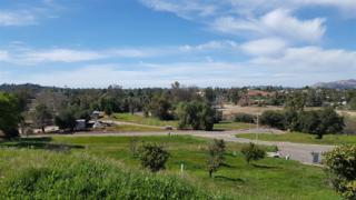 Valencia Glen Ct. #11, Escondido, CA 92027 (#170027683) :: Pacific Sotheby's International Realty