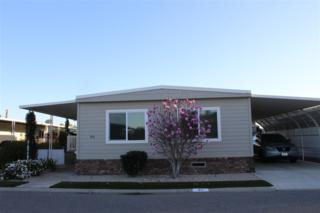 200 N El Camino Real #89, Oceanside, CA 92058 (#170027684) :: Pacific Sotheby's International Realty