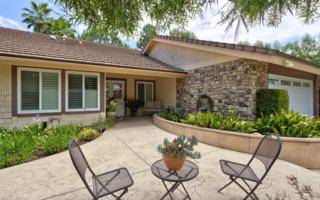 13349 Tining Dr, Poway, CA 92064 (#170027687) :: Pacific Sotheby's International Realty