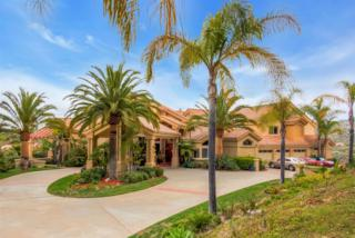 17988 Cielo Court, Poway, CA 92064 (#160014054) :: The Marelly Group | Realty One Group