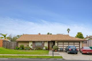 3951 Shenandoah, Oceanside, CA 92056 (#160065175) :: The Marelly Group | Realty One Group