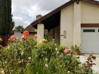 Address Not Published, San Diego, CA 92127 (#160065509) :: Whissel Realty