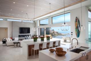 5910 Camino De La Costa, La Jolla, CA 92037 (#170001164) :: Pickford Realty LTD, DBA Coldwell Banker Residential Brokerage