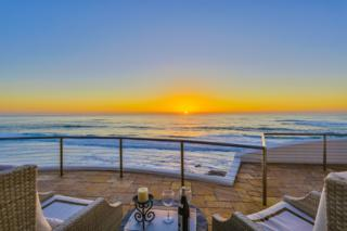 7400 Vista Del Mar, La Jolla, CA 92037 (#170007939) :: Pickford Realty LTD, DBA Coldwell Banker Residential Brokerage