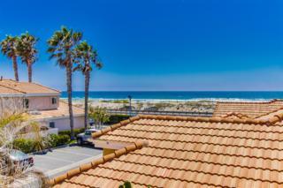 11 Delaport, Coronado, CA 92118 (#170008265) :: California Real Estate Direct