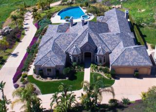 15480 Eastvale Rd, Poway, CA 92064 (#170011110) :: Pacific Sotheby's International Realty