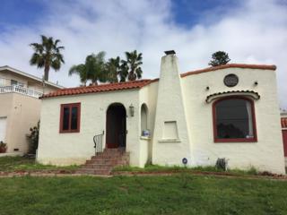 314 Barbara Ave, Solana Beach, CA 92075 (#170013745) :: Pickford Realty LTD, DBA Coldwell Banker Residential Brokerage