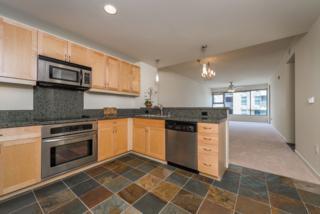 1150 J Street #605, San Diego, CA 92101 (#170014233) :: Neuman & Neuman Real Estate Inc.